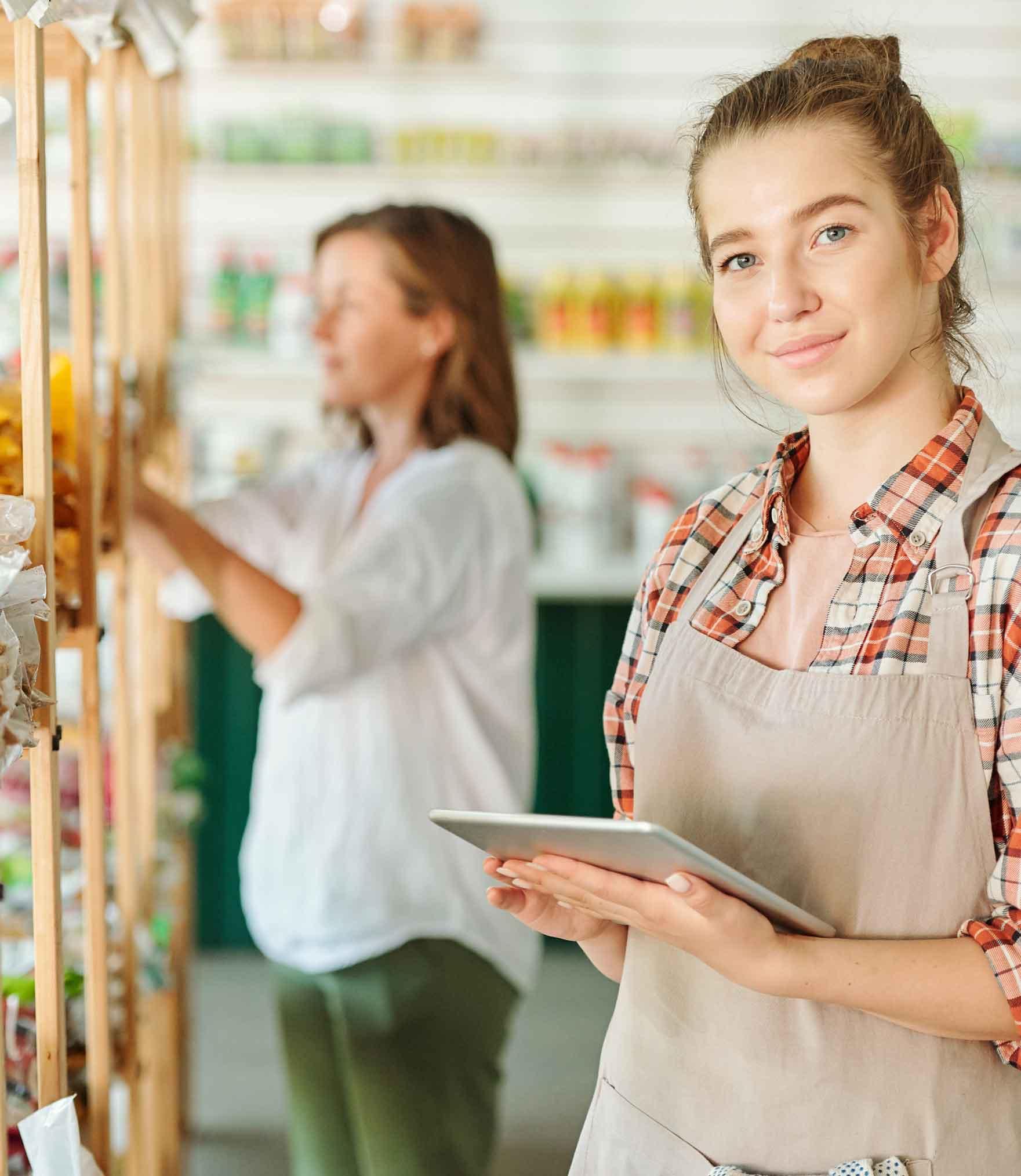 Online-Marketing für Einzelhändler